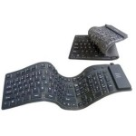 flexibel keyboard